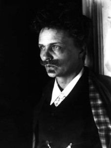 august_strindberg_photographic_selfportrait_2