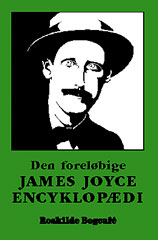 den-foreloebige-james-joyce-encyclopaedi