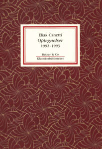 elias-canetti-optegnelser-1992-1993
